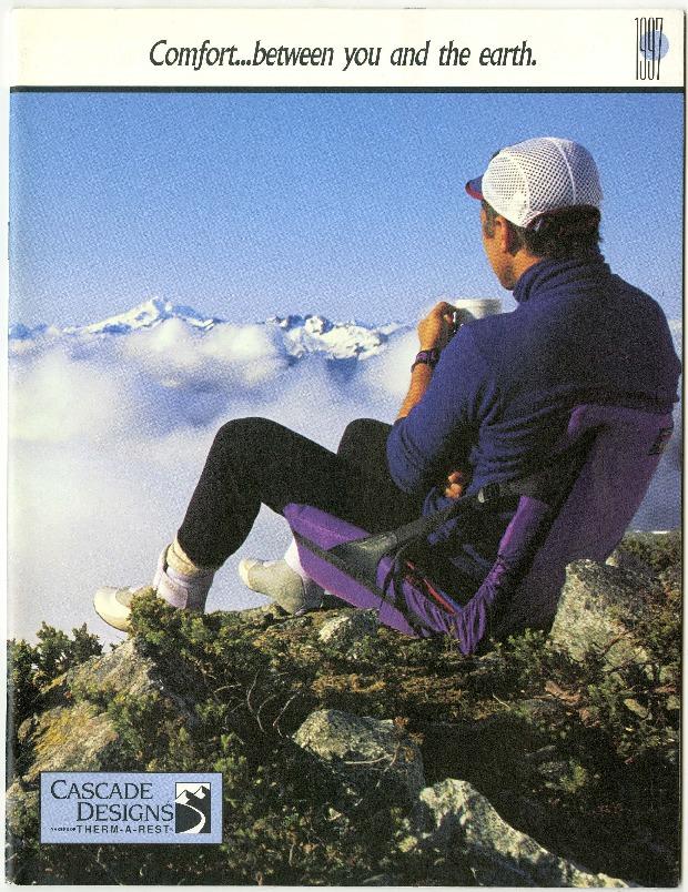SCABOOK072-C10-1997-Cata01-001.pdf