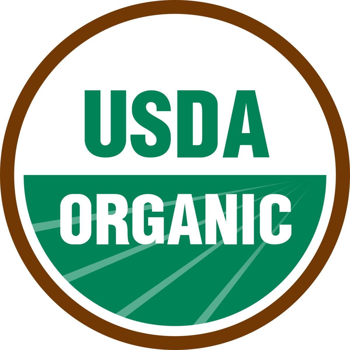 HONRS16group6-organic_seal
