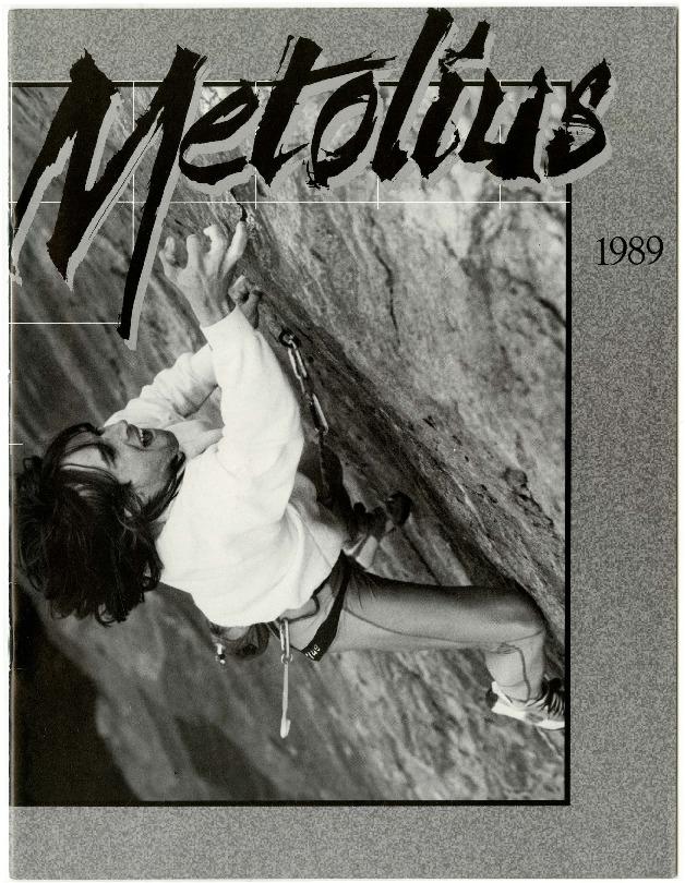SCABOOK072-M07-1989-Cata01-001.pdf