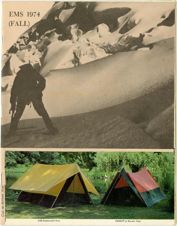 SCABOOK072-E04-1974-Cata02-001.pdf