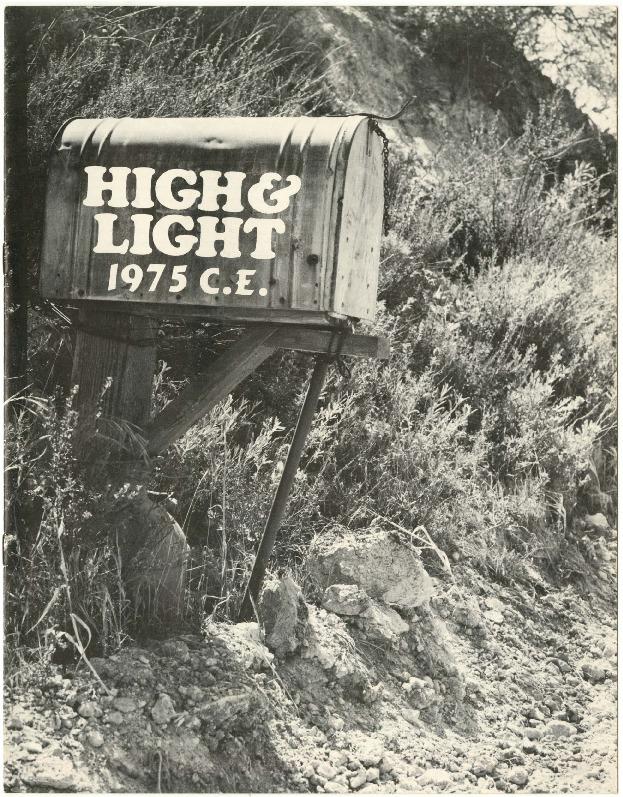 SCABOOK072-H02-1975-Cata01-001.pdf