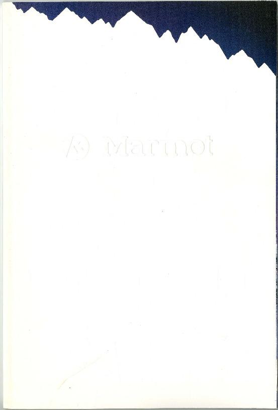 SCABOOK072-M05-2002-Cata01-001.pdf