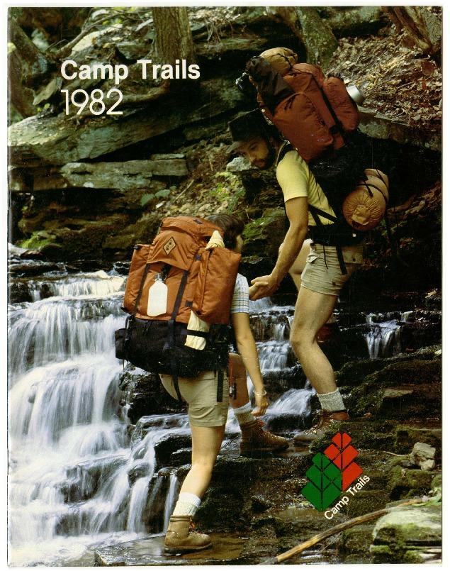 SCABOOK072-C02-1982-Cata01-001.pdf