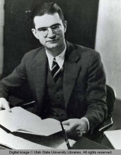 Leonard H. Kirkpatrick