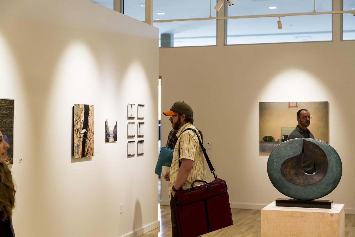 Gallery-146.jpg