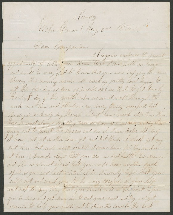 DNO-0055_William Winn Letter.pdf