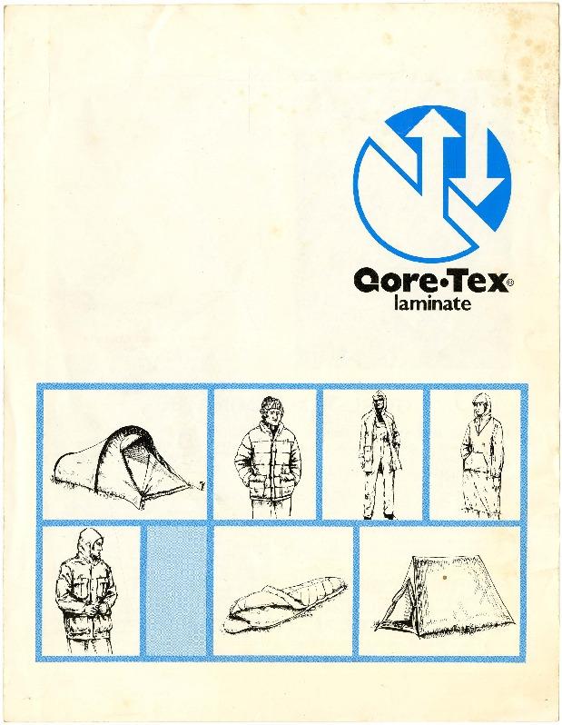 SCABOOK072-G09-XXXX-Cata01-001.pdf