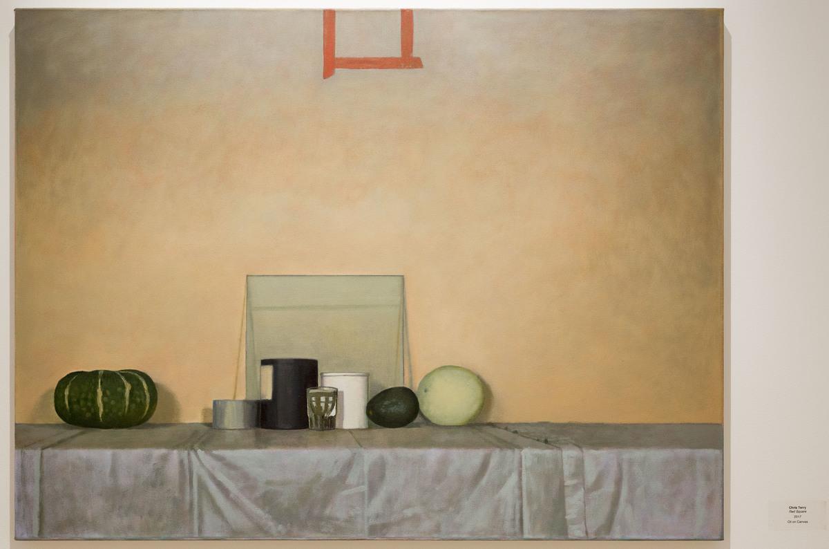 Gallery-005.jpg