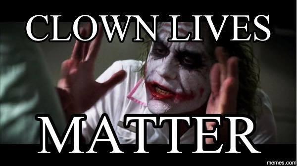 Clown-Lives-Matter.jpg