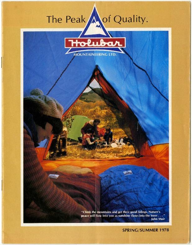 SCABOOK072-H07-1978-Cata01-001.pdf