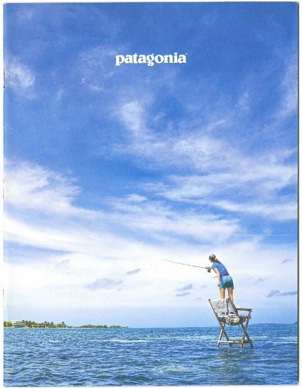 SCABOOK072-P02-2015-Cata08-001.pdf