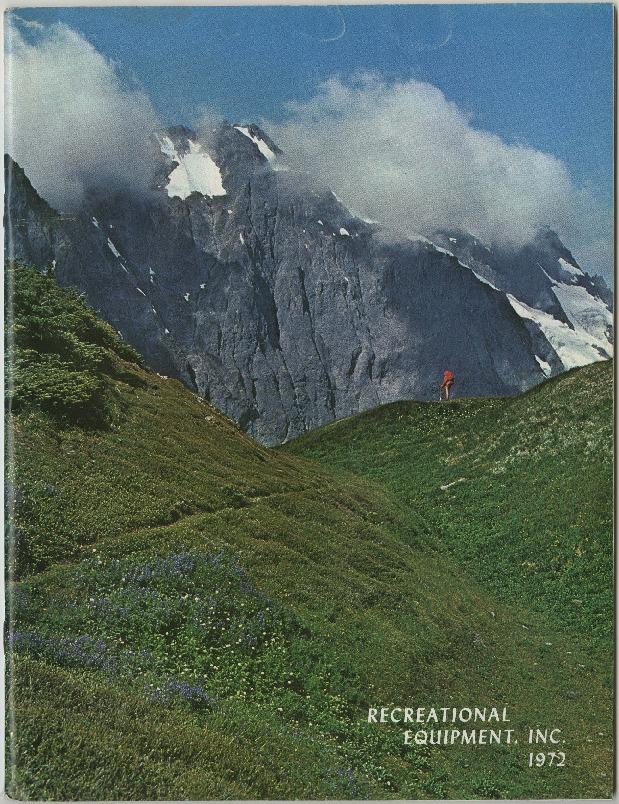 SCABOOK072-R03-1972-Cata01-001.pdf