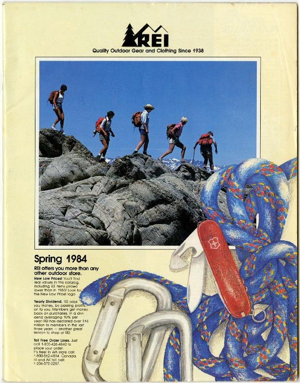 SCABOOK072-R03-1984-Cata03-001.pdf