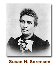 Susan H. Sorensen