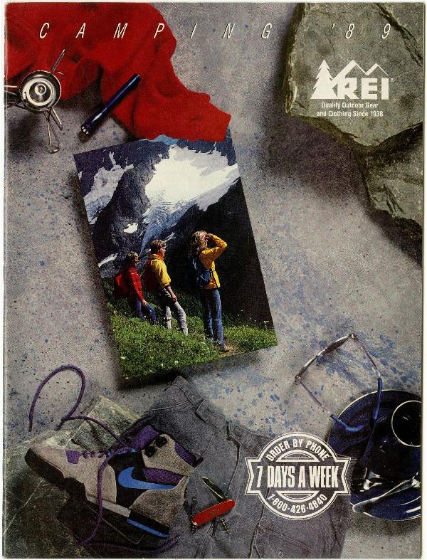 SCABOOK072-R03-1989-Cata01-001.pdf