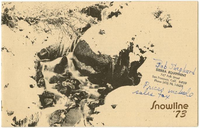 SCABOOK072-S10-1973-Cata01-001.pdf