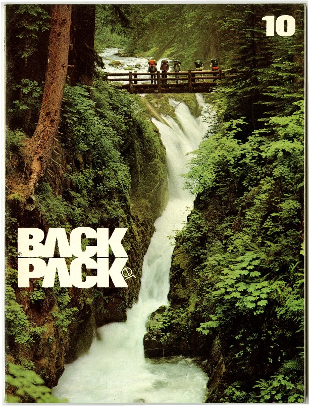 SCABOOK072-B02-1975-Cata02-001.pdf