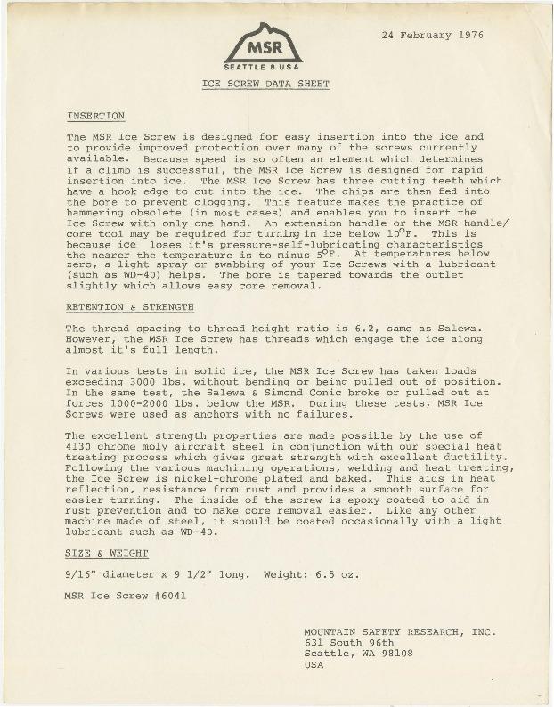 SCABOOK072-M18-1976-Cata01-001.pdf