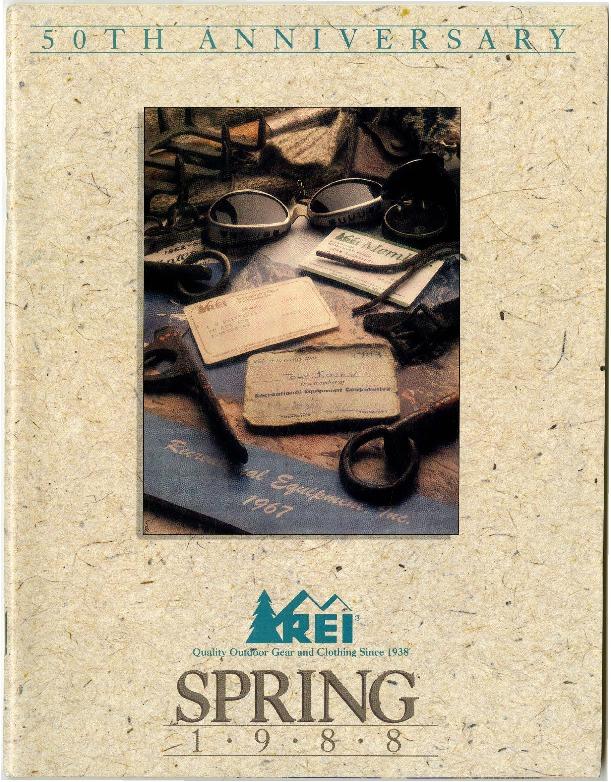 SCABOOK072-R03-1988-Cata02-001.pdf