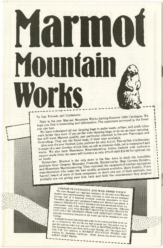 SCABOOK072-M05-1980-Cata03-001.pdf