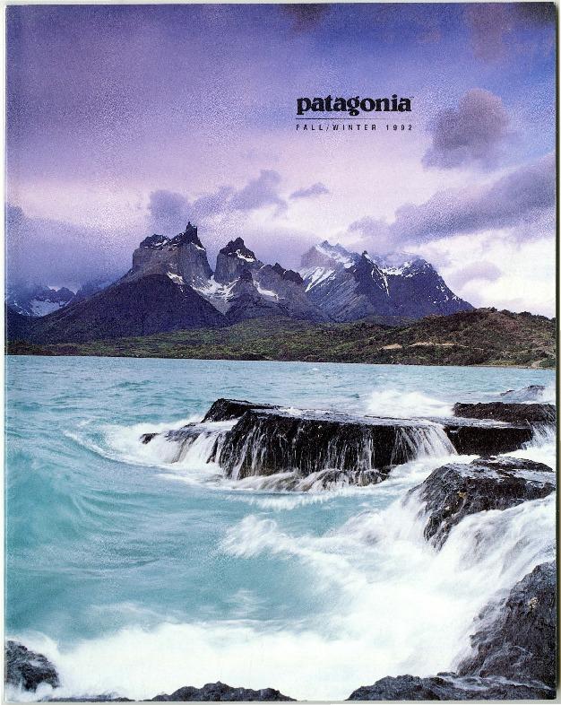 SCABOOK072-P02-1992-Cata01-001.pdf