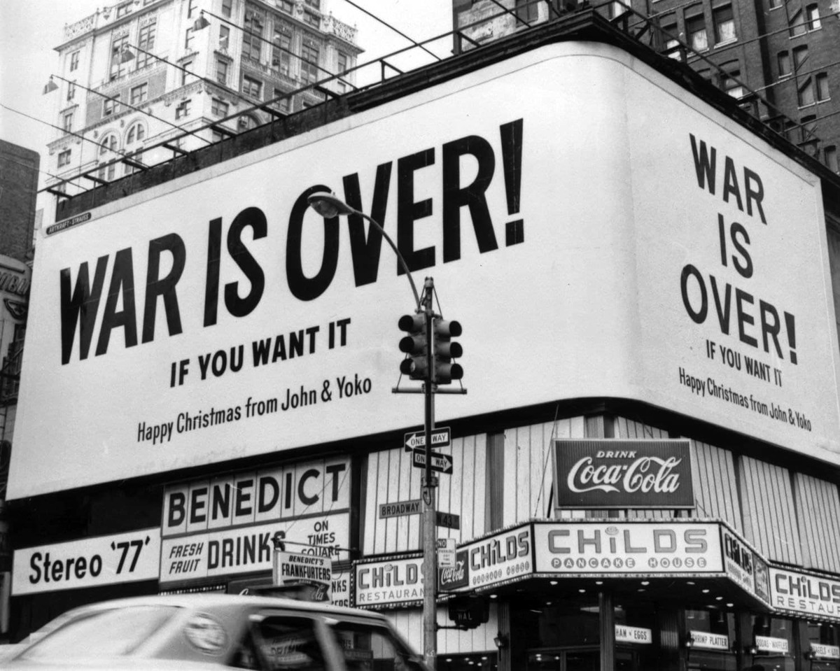 war-is-over-billboard_01.jpg