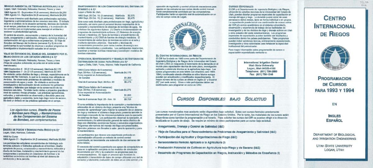 SCAUA-22p26c36Bx0002-1994.pdf