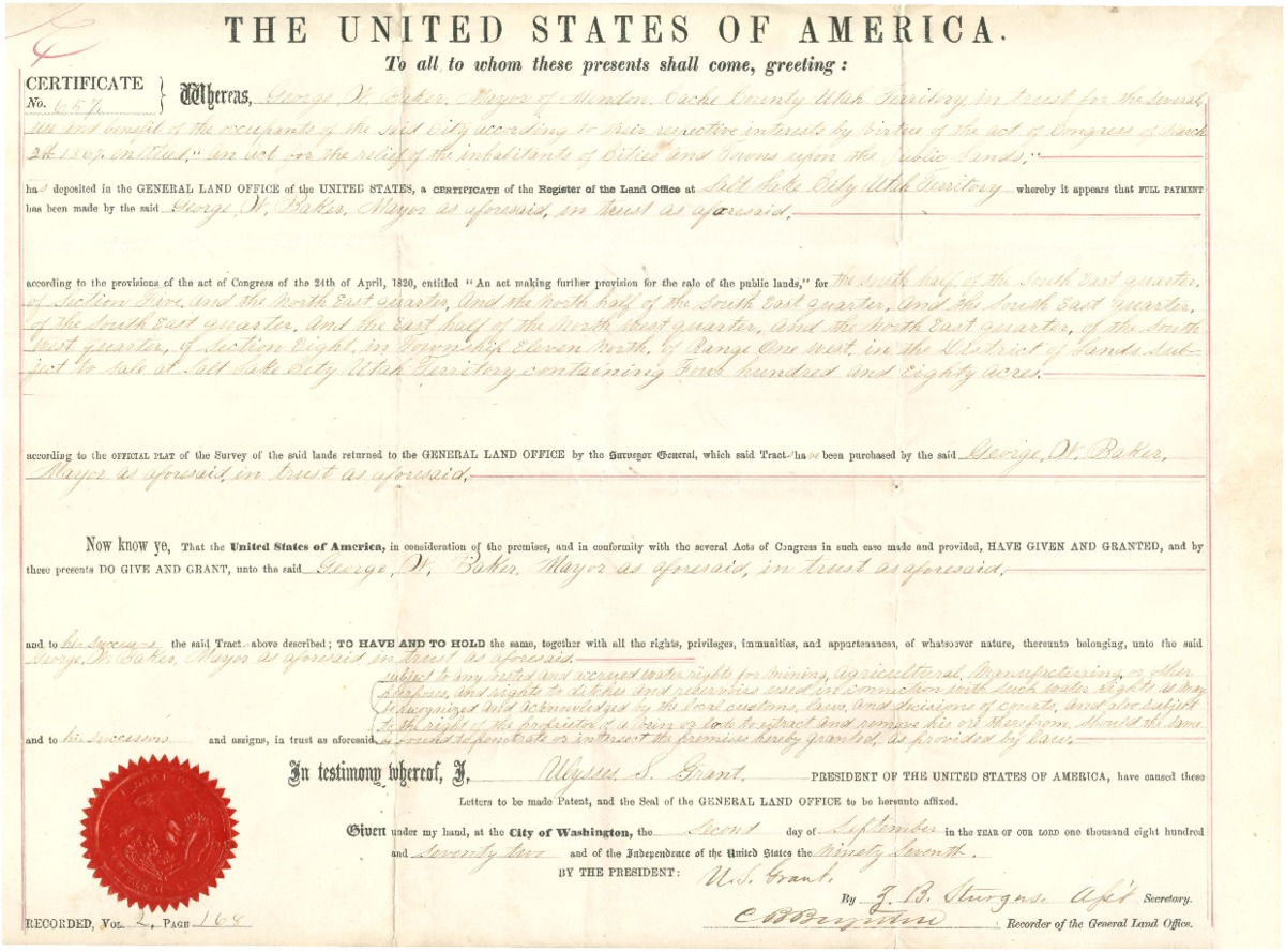 DNO-0057-1873-MendonTownsiteCertification.pdf