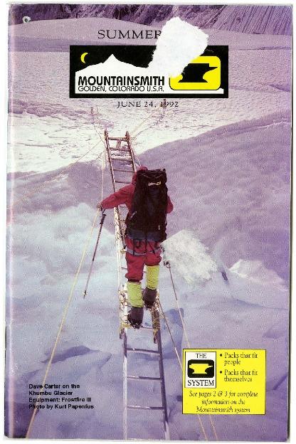 SCABOOK072-M21-1992-Cata01-001.pdf