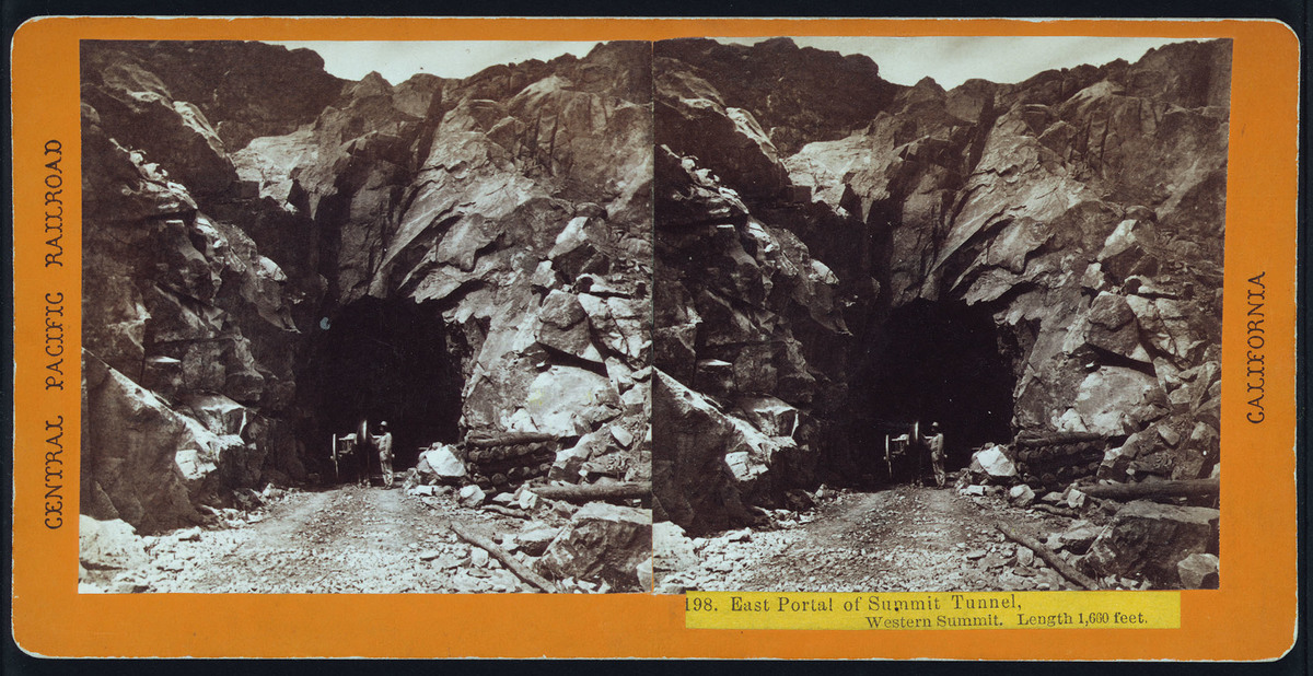 DNO-0049_East Portal of Summit Tunnel.jpg