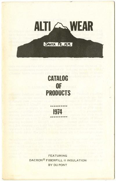 SCABOOK072-A10-1974-Cata01-001.pdf