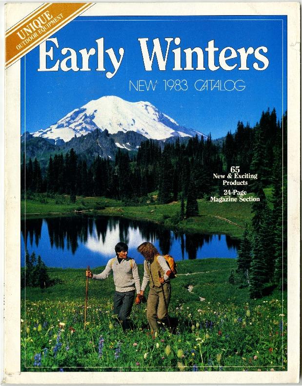 SCABOOK072-E03-1983-Cata02-001.pdf