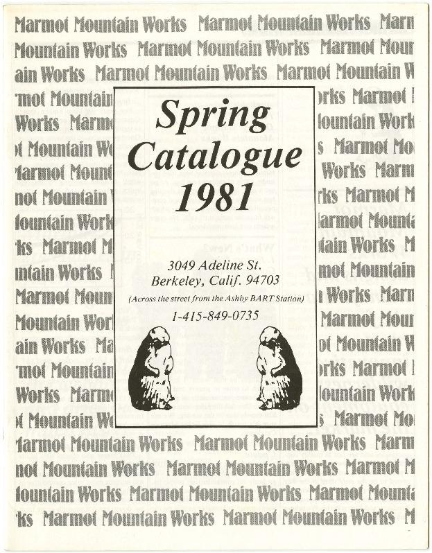 SCABOOK072-M05-1981-Cata02-001.pdf