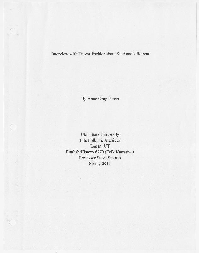 SCAFOLK008GRADBx050-11-05.pdf