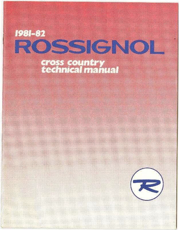 SCABOOK072-R07-1981-Cata01-001.pdf