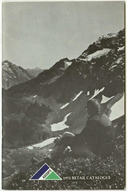 SCABOOK072-A15-1972-Cata01-001.pdf