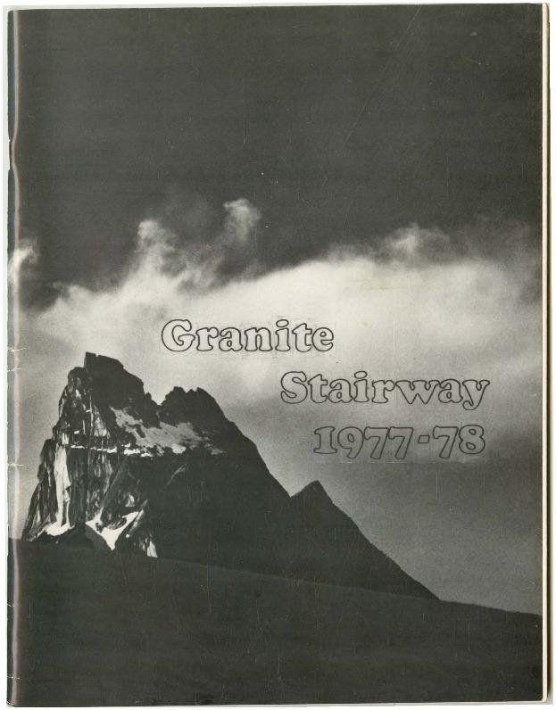 SCABOOK072-G10-1977-Cata01-001.pdf