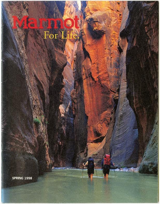 SCABOOK072-M05-1998-Cata02-001.pdf