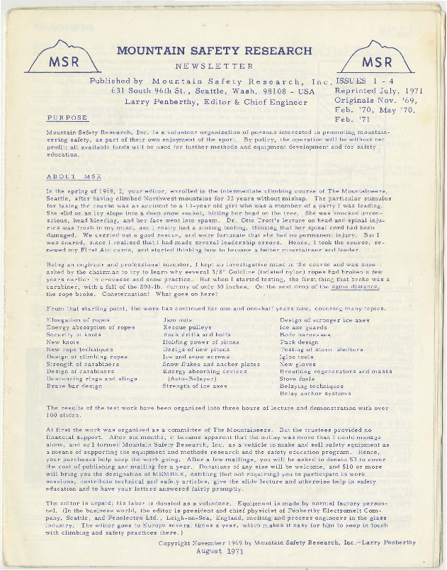 SCABOOK072-M18-1971-Cata01-001.pdf