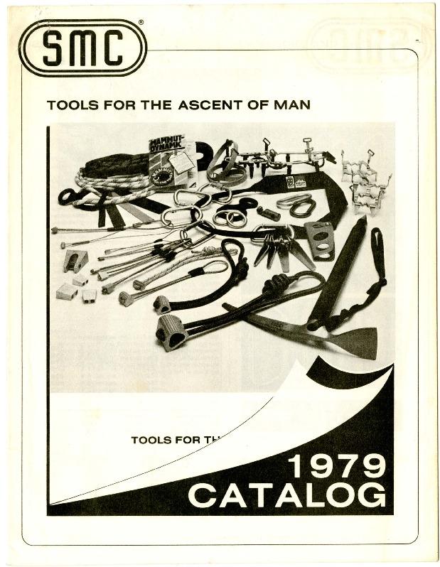 SCABOOK072-S01-1979-Cata01-001.pdf