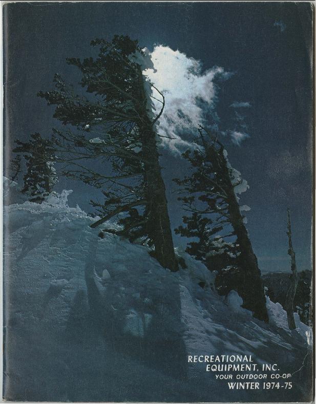 SCABOOK072-R03-1974-Cata01-001.pdf
