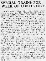 Salt_Lake_Tribune_1918_04_01_Special_Trains_for_Week_of_Conference.pdf