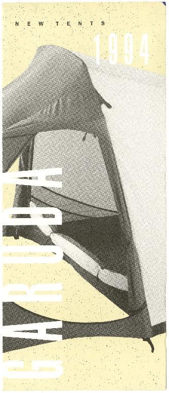 SCABOOK072-G03-1994-Cata01-001.pdf