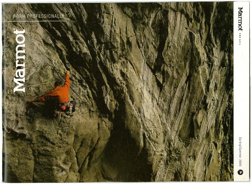 SCABOOK072-M05-2006-Cata01-001.pdf