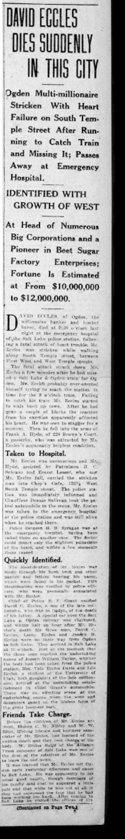 Salt_Lake_Tribune_1912_12_06_David_Eccles_Dies_Suddenly_in_This_City.pdf