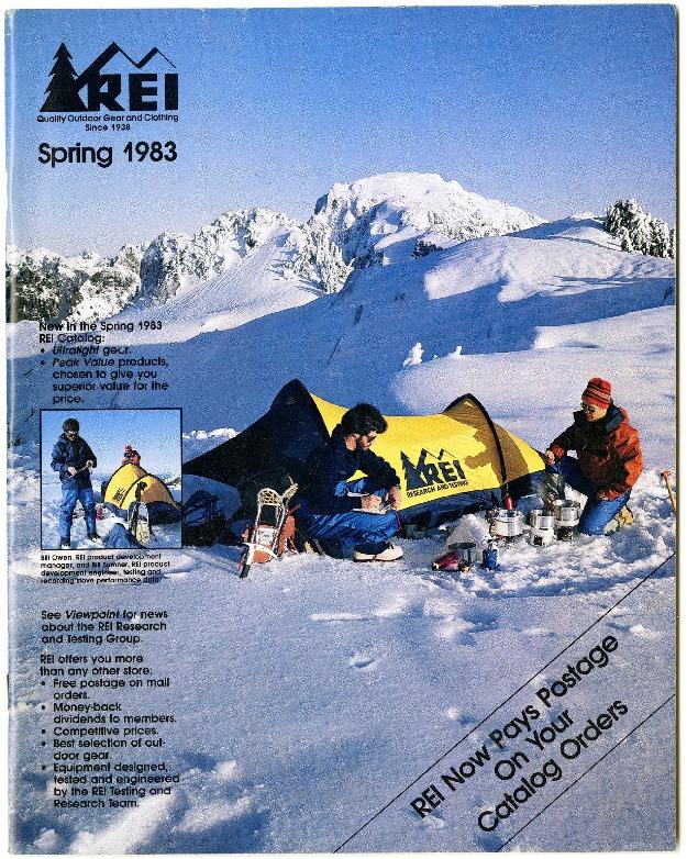 SCABOOK072-R03-1983-Cata02-001.pdf