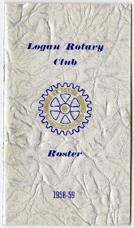 SCAMSS0234Bx002-1958.pdf