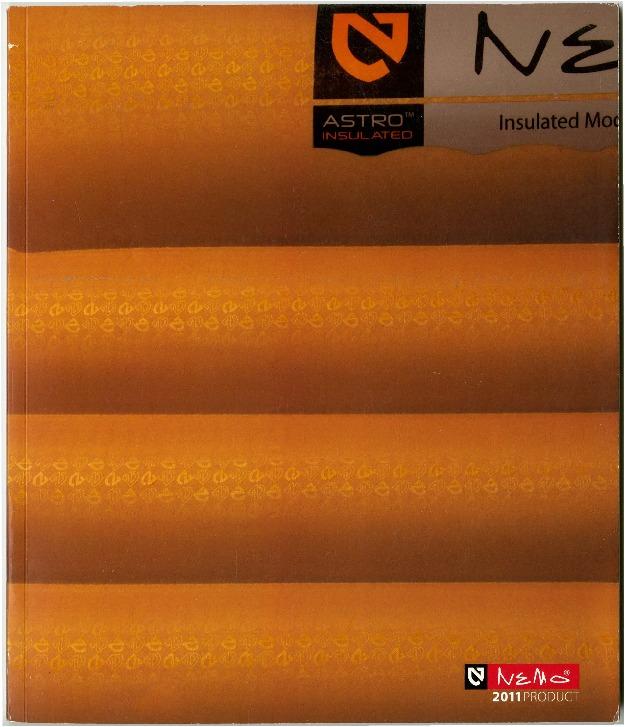 SCABOOK072-N02-2011-Cata01-001.pdf