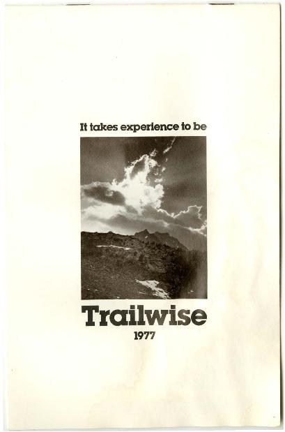 SCABOOK072-T04-1977-Cata01-001.pdf