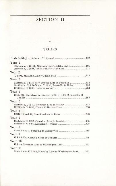 SCABOOK039No011-193.pdf